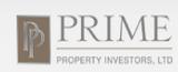 1513 prime property investors ltd