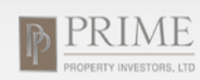 Prime Property Investors, Ltd.
