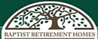 Baptist Retirement Homes Of North Carolina, Inc.