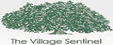 153 baptist village retirement communities