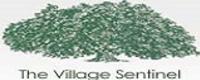 Baptist Village Retirement Communities