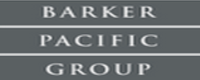 Barker Pacific Group, Inc.