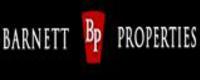 Barnett Properties