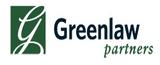 15776 greenlaw partners