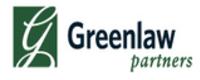 Greenlaw Partners