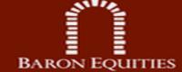 Baron Equities, Inc.