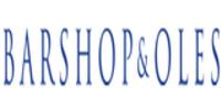 Barshop & Oles Company