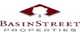 163 basin street properties