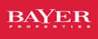 Bayer Properties, LLC