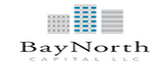 167 baynorth capital llc