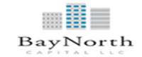 BayNorth Capital, LLC