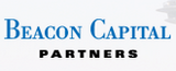 169 beacon capital partners llc
