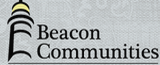 170 beacon communities inc