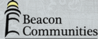 Beacon Communities, Inc.