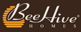 174 bee hive home intermountain