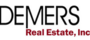 Thumb 17571 demers real estate inc