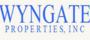 Thumb 17639 wyngate properties inc