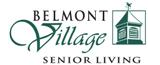 179 belmont village assisted living communities