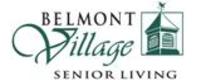 Belmont Village, L.P.