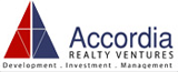 18 accordia realty ventures