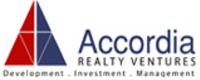 Accordia Realty Ventures