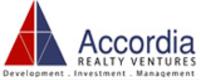 Accordia Realty Ventures
