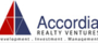 Thumb 18 accordia realty ventures