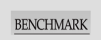 Benchmark Hospitality International