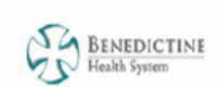 Benedictine Health System