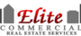 Thumb 18660 elite commercial real estate services