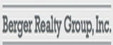 189 berger realty group inc