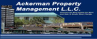 Ackerman Property Management, LLC