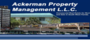 Thumb 19 ackerman property management llc