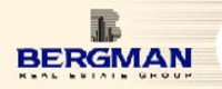 Bergman Real Estate Group