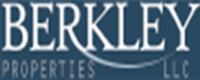 Berkley Properties, LLC