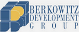 192 berkowitz development