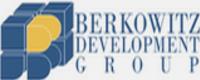 Berkowitz Development Group