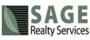 Thumb 19301 sage realty lc
