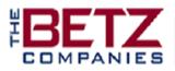 199 betz companies