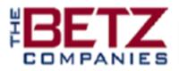 The Betz Companies