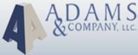 Adams & Company Real Estate, LLC