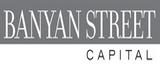20003 banyan street capital