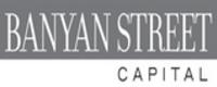 Banyan Street Capital