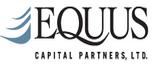 20158 equus capital partners