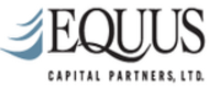Equus Capital Partners