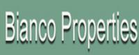 Bianco Properties