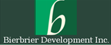 205 bierbrier development inc