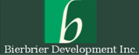 Bierbrier Development, Inc.