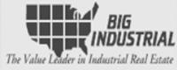 Big Industrial, LLC