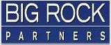 207 big rock partners llc